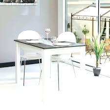cuisine table table pour cuisine etroite table de cuisine bar table haute