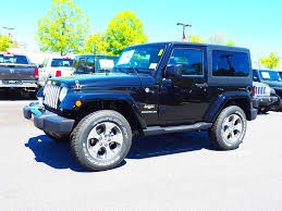 Jeep Wrangler 1998 Don Jackson Chrysler Dodge Jeep Ram In Union City Ga New