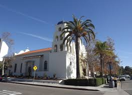 places to visit in southern california u2013 old town little usa trips