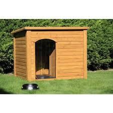 cuccia per cani da esterno tutte le offerte cascare a cuccia per cani da esterno fido in legno di abete trattato