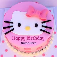 Wedding Wishes Online Editing 45 Best Name Birthday Cakes Images On Pinterest Happy Birthday
