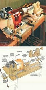 Wooden Lathe Projects Woodworking Plans by 45 Best Wood Lathe Images On Pinterest Wood Lathe Wood Turning