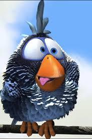 25 cartoon birds ideas bird doodle owl