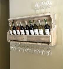 Wine Glass Holder Under Cabinet Under Cabinet Wine Glass Rack Bed Bath And Beyond Best Birdcages