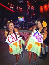 Halloween Costume Ideas College Girls Cat Dog Halloween Costume Halloweeeen Dog