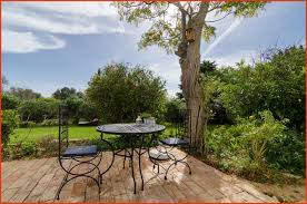 chambre d hote algarve chambre d hote portugal beautiful chambres d hotes luz parque lagos