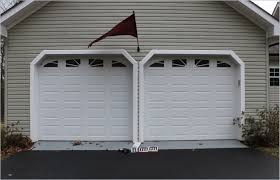 luxury 2 car garage door home depot modern garage doors garage famous home depot garage doors designs cost of insulated in luxury 2 car garage