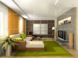 living room furniture ideas for apartments living room living room green area rug for apartment ideas with
