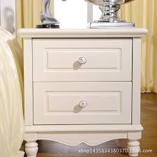 aliexpress com buy queen anne white make up table dresser vanity
