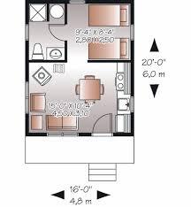baby nursery basic 2 bedroom house plans basic house floor plans