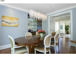 278 best stunning dining rooms images on pinterest dining room