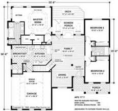 First Floor Master Bedroom Addition Plans First Floor Master Bedroom Addition Plans House Plans