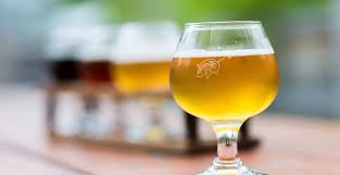 pairing suggestions for thanksgiving day homebrewing learn center