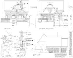 cad courses in delhi architecture course in delhi civil draftsman