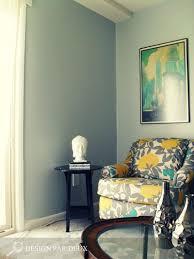 97 best sunroom ideas images on pinterest living room ideas