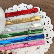 wishing paper buy bright colored paper and get free shipping on aliexpress