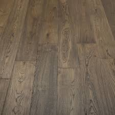 Cottage Oak Laminate Flooring Hand Aged Old French Oak Oiled Engineered Wood Flooring Direct