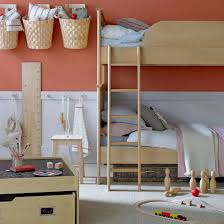 Children S Rooms Children U0027s And Kids U0027 Room Ideas Designs U0026 Inspiration Ideal Home