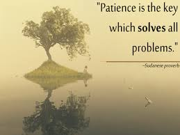 Inspirational Quotes For Home Decor by Inspirational Quotes Regarding Patience Life Inspiration Quotes