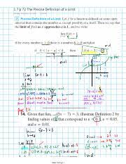 optimization worksheet 1 calculus worksheet on optimization