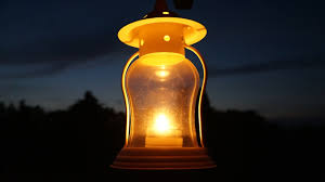 free images night evening decoration lantern romance