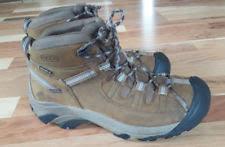 s keen boots size 9 womens keen boots ebay