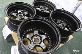 lexus factory wheels work wheels largest authorized east coast distributer page 47