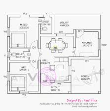 floor plans of a house 2000 square feet house plans house floor plans for log homes house