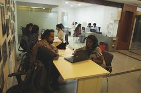 Best Interior Designing Colleges In Bangalore Placement Team Contact Lisaa Of Design Bangalore Best