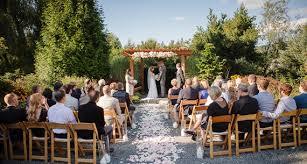 Wedding Venues In Riverside Ca Woodinville Wedding Venues Willows Lodge Woodinville Wa