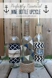 Nautical Table Decorations Best 25 Nautical Table Ideas On Pinterest Nautical Party