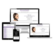 eyelash extensions courses u0026 classes certification lash