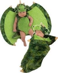 Newborn Costumes Halloween 25 Baby Dragon Costume Ideas Dinosaur Costume