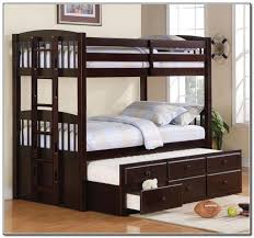 Double Bunk Beds Top And Bottom Download Page  Home Design Ideas - Double top bunk bed