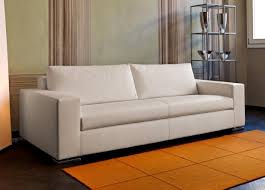 Denver Leather Sofa Denver Leather Sofa Ezhandui