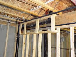 what is a bulkhead basement home design inspirations