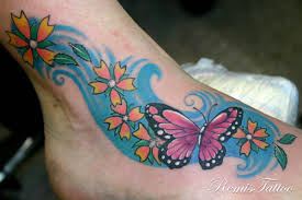 tattoos of sayings and quotes great word tattoos sayings mozakerat doctor blog