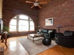 1 Bedroom Apartment For Rent In Philadelphia Top 50 Philadelphia Vacation Rentals Vrbo