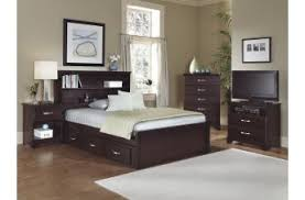 Carolina Signature Collection By Carolina Furniture - Carolina bedroom set