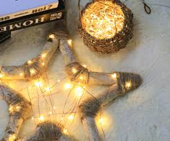 Starry String Lights Amber Lights On Copper Wire by 100 Ft White Christmas Lights Promotion Shop For Promotional 100