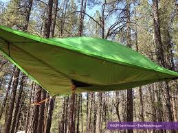 hammock tentsile stingray tree tent review the ultimate hang with