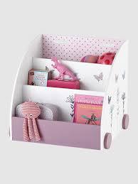 vertbaudet chambre fille bibliothèque chambre enfant vertbaudet mobilier chambre enfant sur