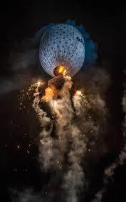 lanterns fireworks best 25 multicoloured lanterns ideas on multicoloured