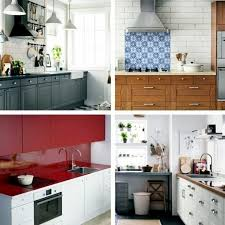 Choose The Appropriate IKEA Kitchen Cabinet For Your Style - Ikea kitchen cabinet design