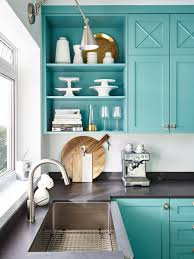 Shaker Kitchen Cabinet by Shaker Kitchen Cabinets Houzz