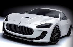maserati grancabrio view of maserati granturismo s photos video features and tuning