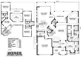 Dog House Floor Plans Florida House Floor Plans Incredible 10 Old Florida Floor Plan