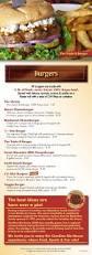 menu at carolina ale house 365 n congress ave restaurant prices