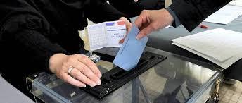 remuneration bureau de vote bureaux de vote une pénurie d assesseurs en vue le point