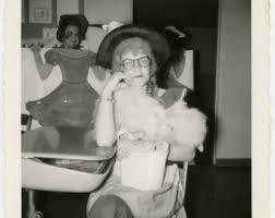 1960s Halloween Costume Halloween Costume Women Etsy